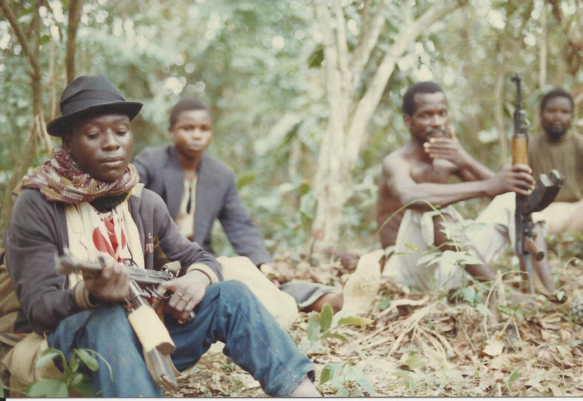 liberia-soldiers2